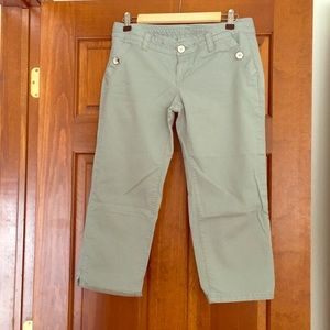 Limited Edition Gap Jeans Size 4.